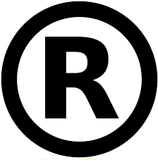Full Service Trademark Program