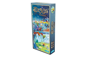 Dixit 10th Anniversary Expansion