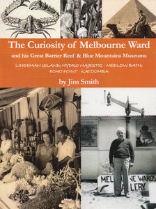 The Curiosity of Melbourne Ward