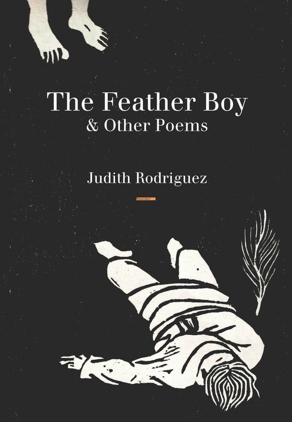 The Feather Boy