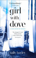 Girl with Dove - A Life Built by Books