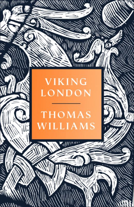 Viking London