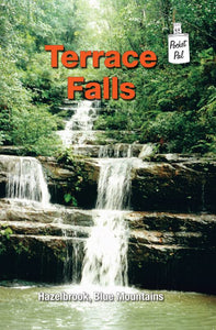 Terrace Falls (Pocket Pal)