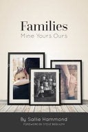 Families: Mine, Yours, Ours