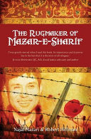 Rugmaker of Mazar-e-Sharif