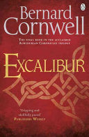 Excalibur (Warlord Chronicles #3)