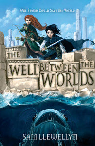 The Well Between the Worlds