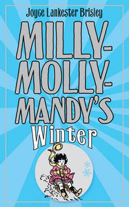 Milly-Molly-Mandy's Winter