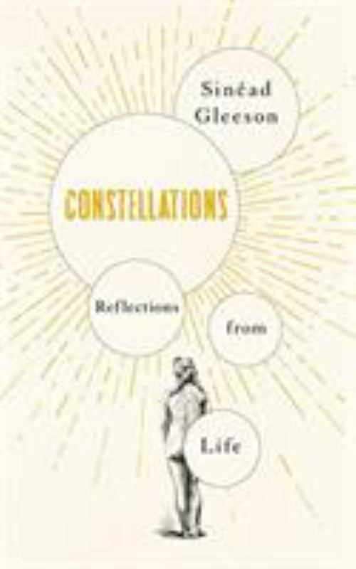 Constellations - Reflections from Life