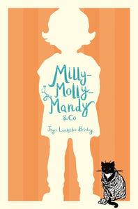 Milly-Molly-Mandy and Co