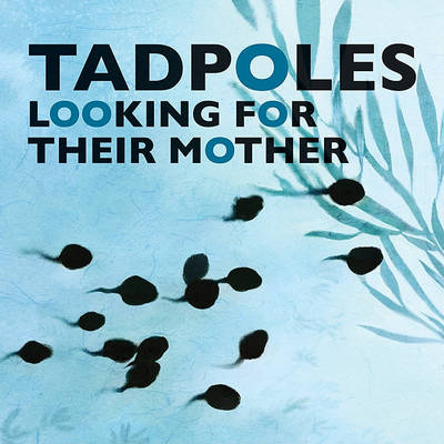 Tadpoles Looking for Their Mother