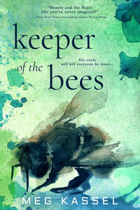 The Keeper of the Bees