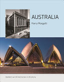 Australia - Modern Architectures in History