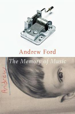 The Memory of Music