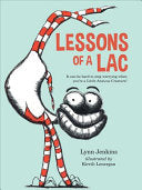 Lessons of a LAC (Little Anxious Creature #1)