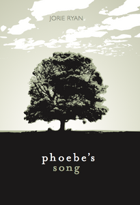 Phoebe's Song