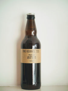 Kernel Pale Ale 500 ml - peopleswine