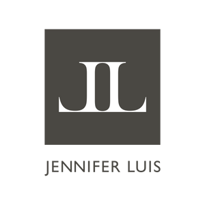 Jennifer Luis Haircare