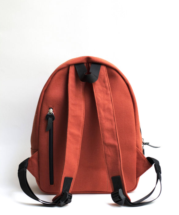 Backpack Mini