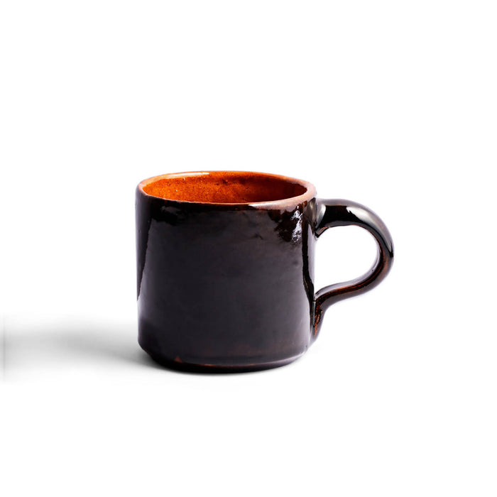 Taza Lupe