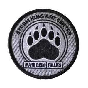 Mark Dion: Follies Patches
