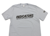 Indicators T Shirt