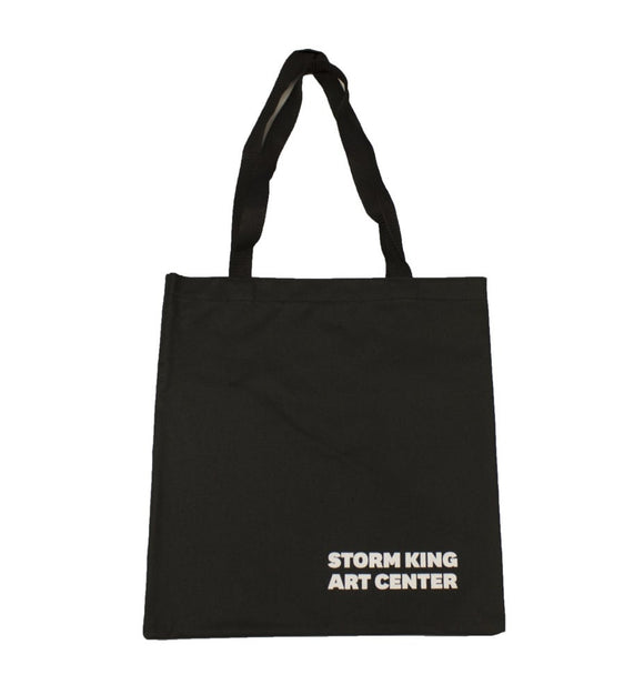 Storm King Art Center Tote Bag