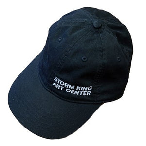 Storm King Art Center Hat