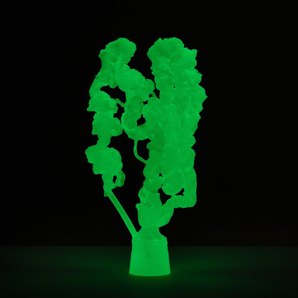 LIMITED EDITION: Lynda Benglis, Peace of Heaven 2013/15
