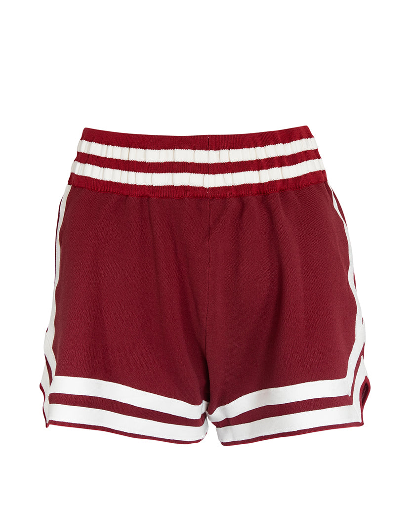 RYDELL RUNNER SHORT