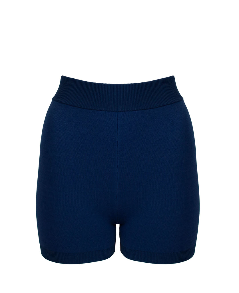 MINI YONI SHORT