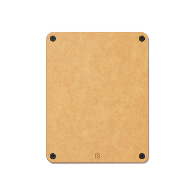 Small Composite Wood Cutting Board