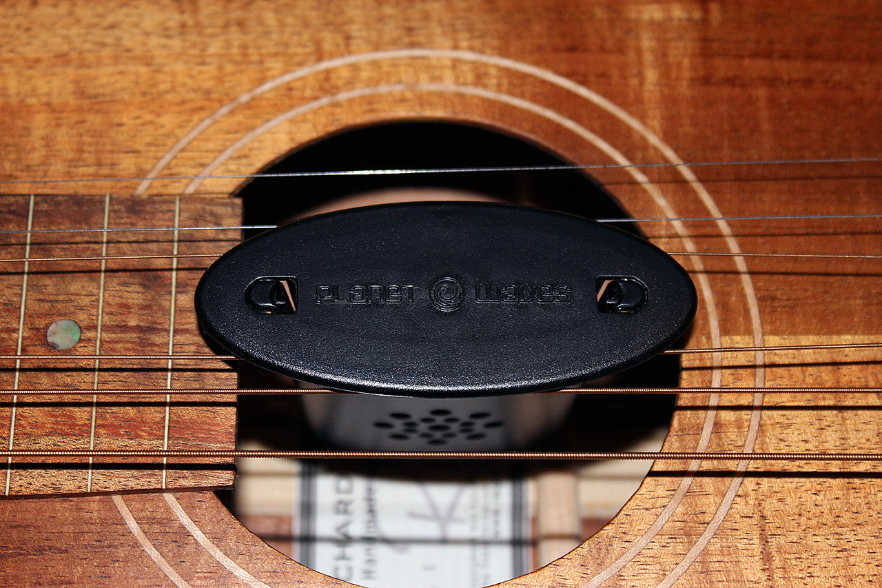 Planet Waves Guitar Humidifier