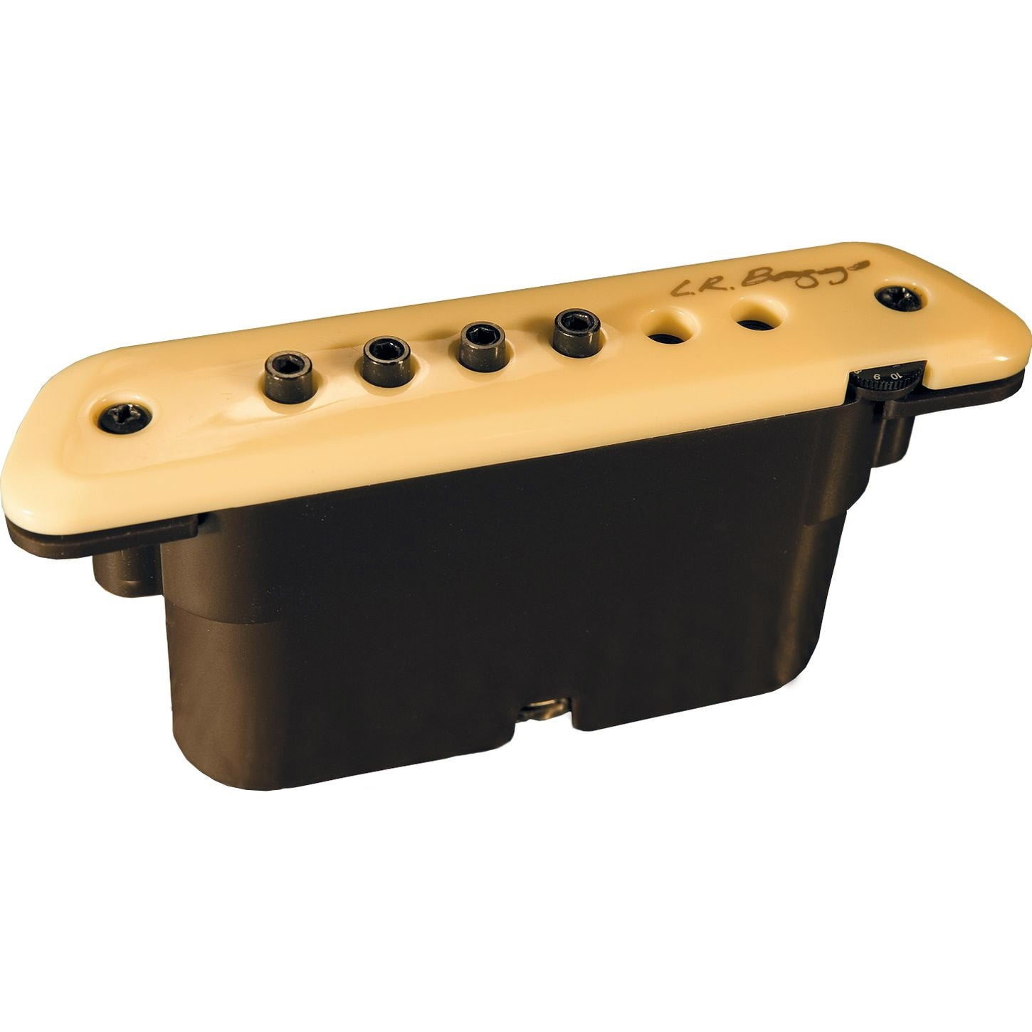 L.R. Baggs M1 Active Acoustic Pickup