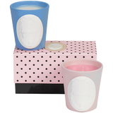 Laduree Mini Candles - Caprice & Delice