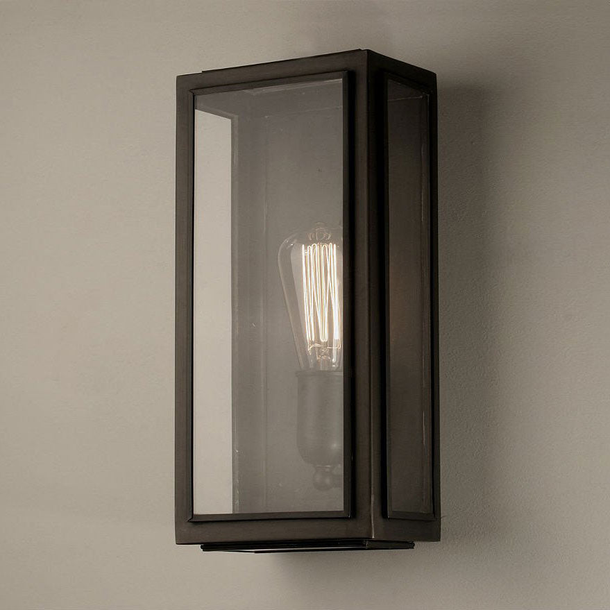 Lille Wall Light