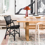 Piana Dining Chair