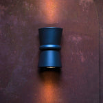 Duo # 1 Wall Light by Roger Pradier®, France