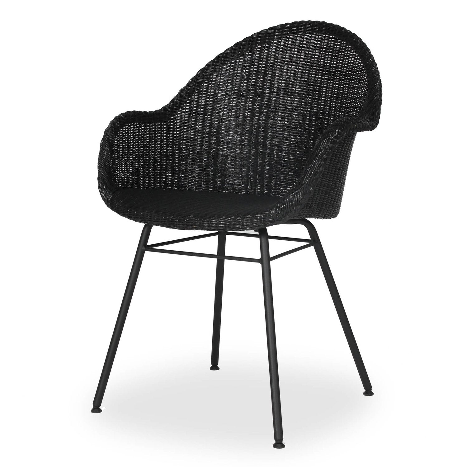 Avril HB Dining Chair