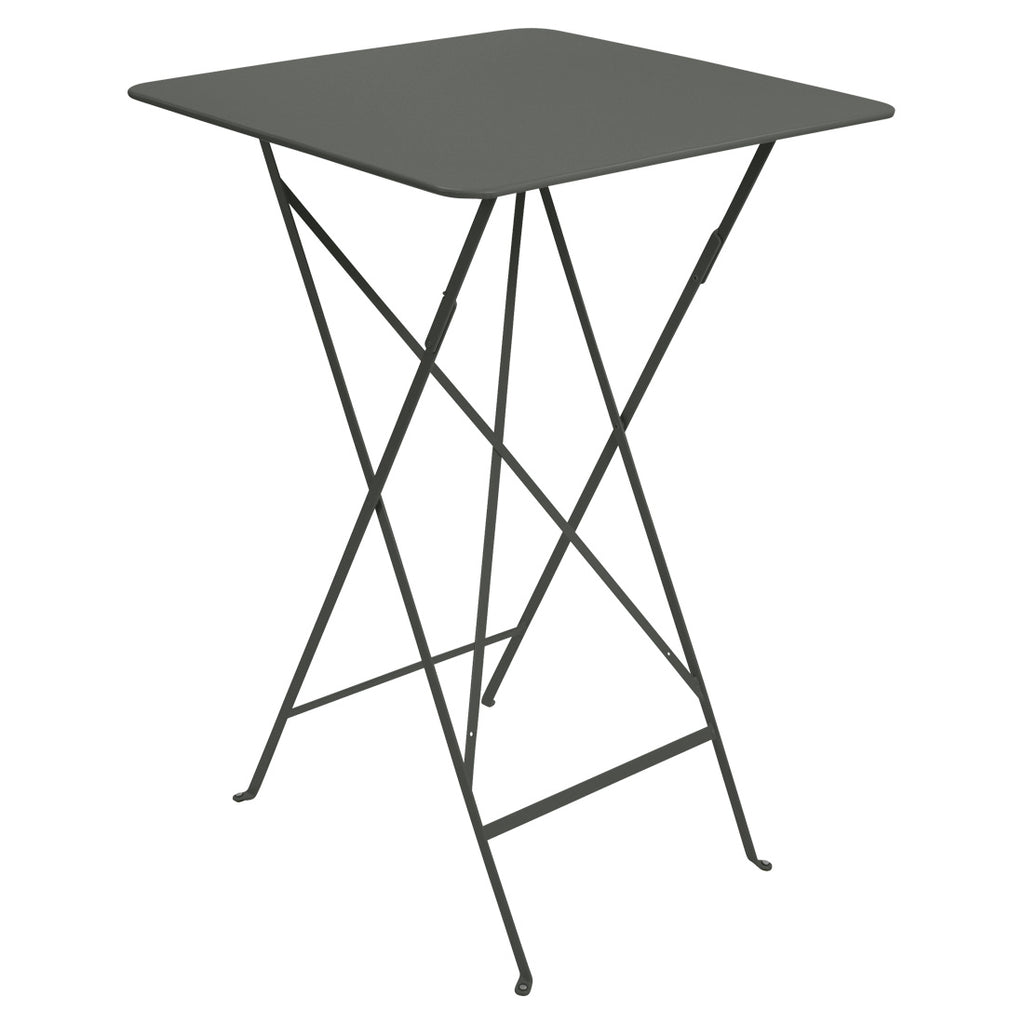 Bistro High Table by Fermob