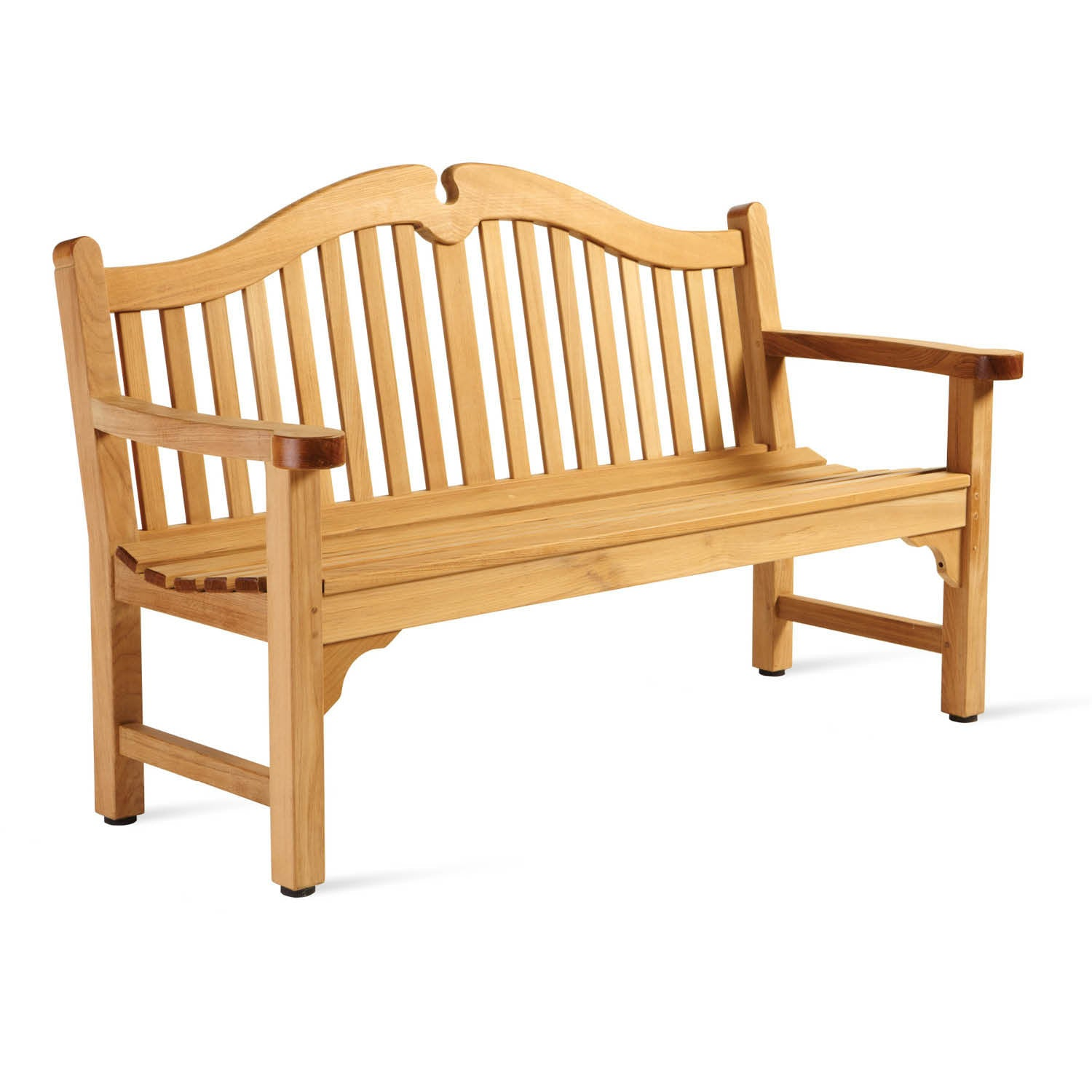 Cotswold Chester Garden Bench