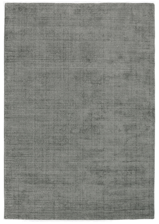 Cadrys Elements Floor Rug