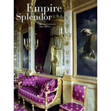 Book - Empire Splendor