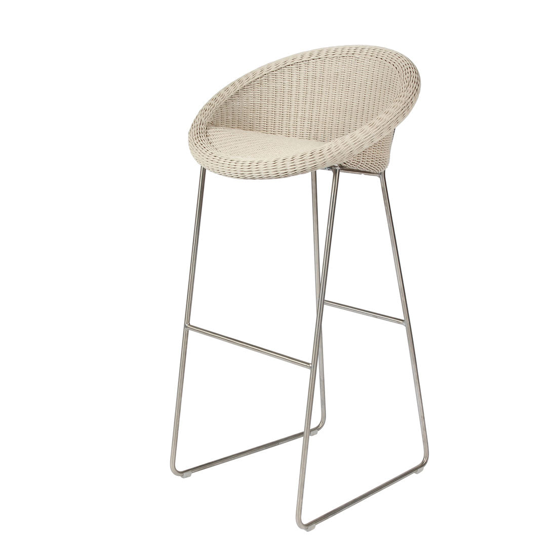 Gipsy Counter Chair