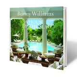Book - Bunny Williams House By The Sea