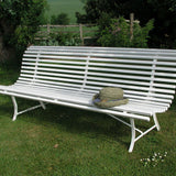 Fermob Louisiane Garden Bench 2000