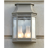Louis Philippe 2  # 1 Wall Light by Roger Pradier, France