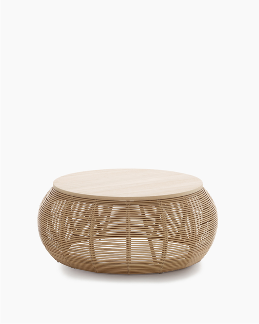 Vivi Coffee Table