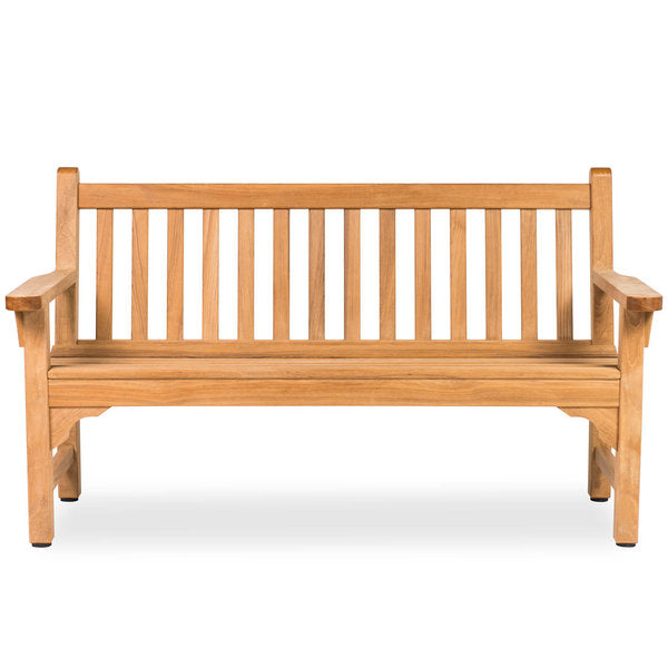 Cotswold York Garden Bench