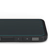 Spigen Neo Flex Screen protector for Galaxy S21 Ultra 5G